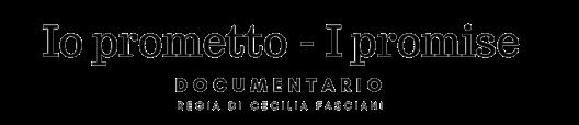 Logo_ioprometto