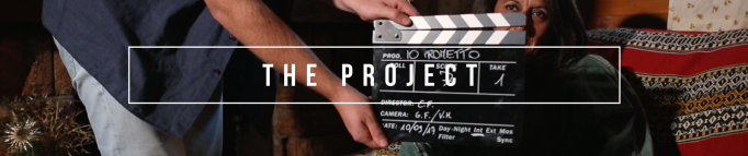 the-project