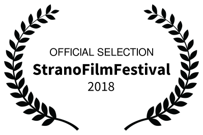 OFFICIALSELECTION-StranoFilmFestival-2018