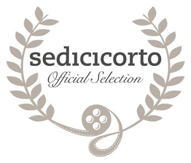 sedicicorto_corona-alloro_1_