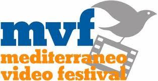 logo MVF